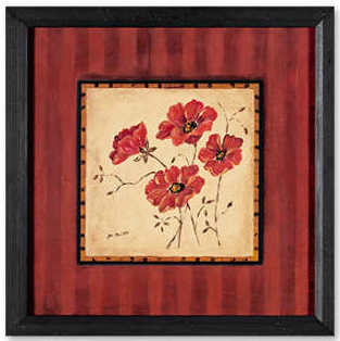 blog94bic20-framed-poppies-by-jo-moulton-coldwater.jpg