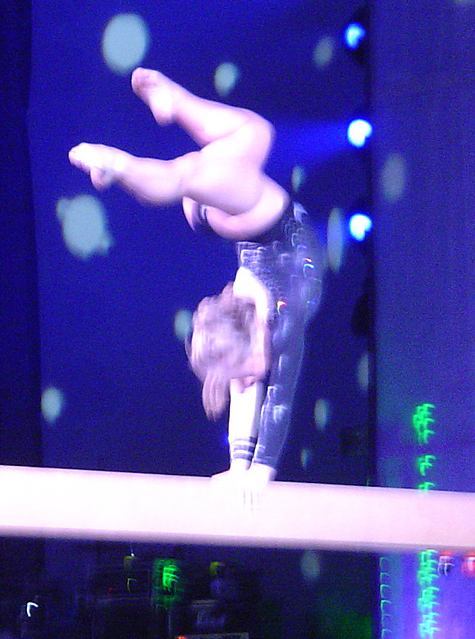 blog110shawnjohnson.jpg