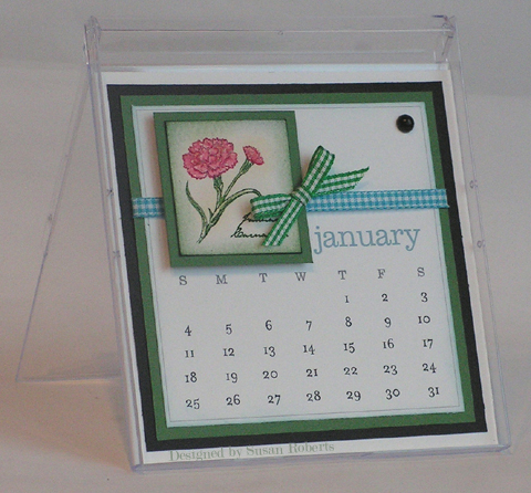 1blog140calendarjanuarysinglewithwm.JPG