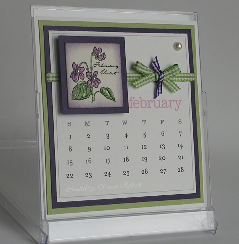 blog149calendarfebruarywithwm.JPG