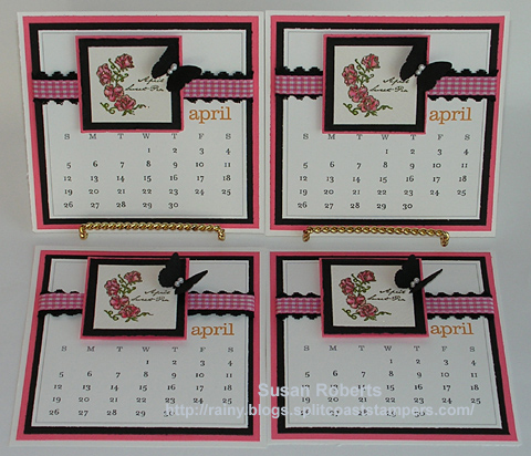 1blog164calendarswithwm.JPG