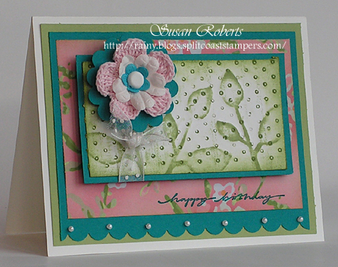 blog166card2withwm.JPG