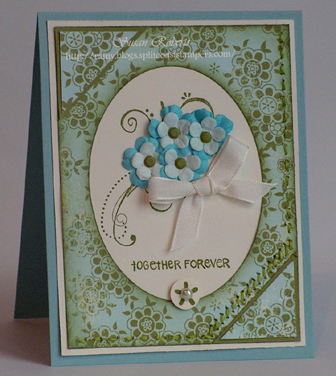 blog168ic176cardweddingwithwm.JPG