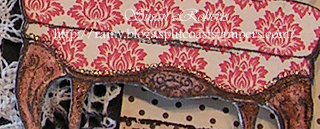 blog172closeup2withwm.JPG