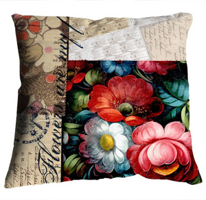 blog174pillow.jpg