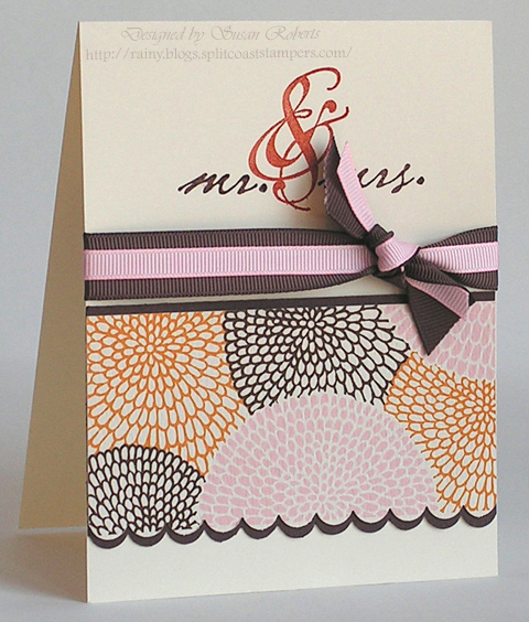 blog183weddingcard1withwm.jpg