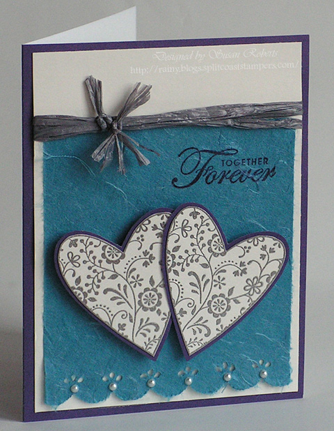blog183weddingcard2withwm.jpg