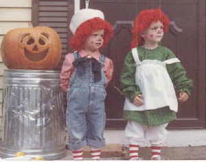 blog214halloweenjared1981.jpg