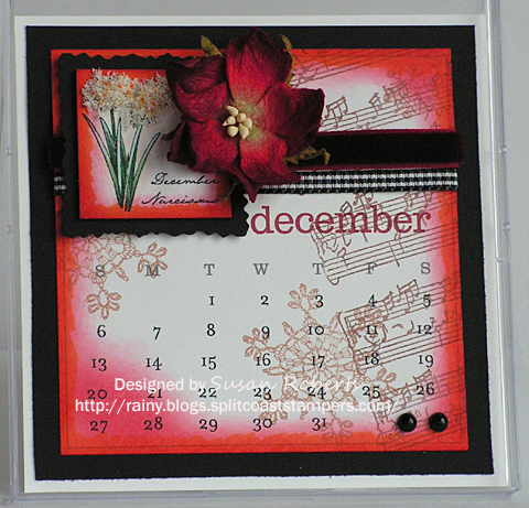 blog220calendardecemberwithwm.jpg