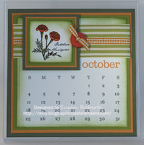 blog220calendaroctoberwithwm.jpg