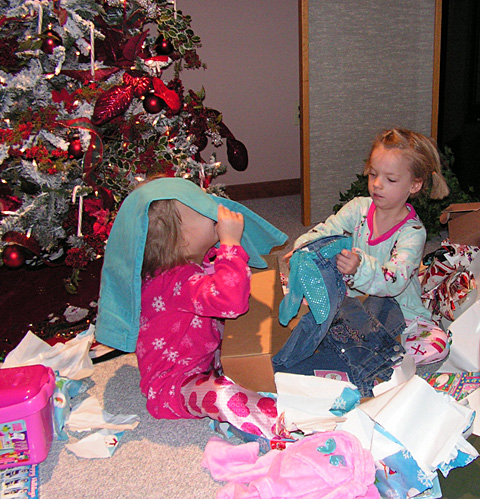 blog225christmasmorning09.jpg