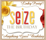 Blog489SeizeTheBirthdayBadgeSized