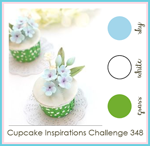 Blog630CupcakeInspirations348Badge