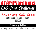 Blog630STAMPlorationsFebCASBadge