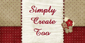 Blog681BadgeSimplyCreateToo