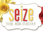 BadgeSeizeTheBirthday